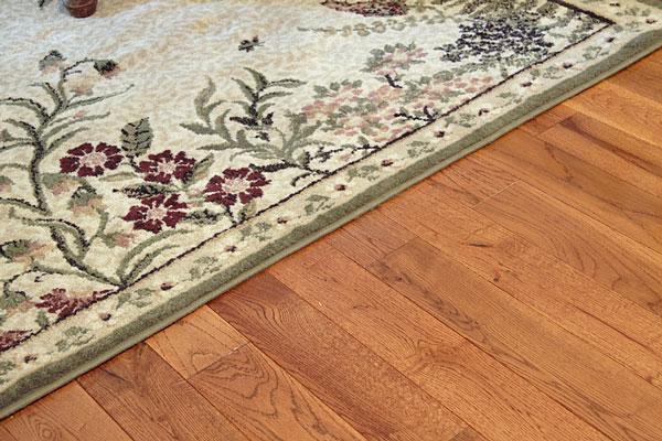 Carpets Wall To Wall Carpeting