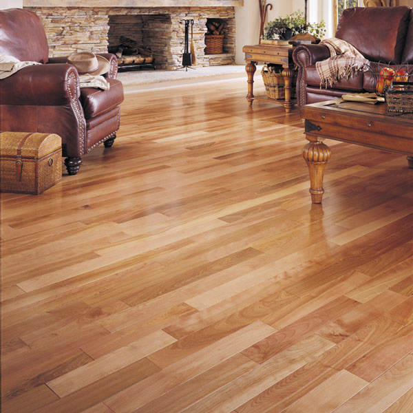 Flooring types floor types and flooring materials for Types of hardwood floors
