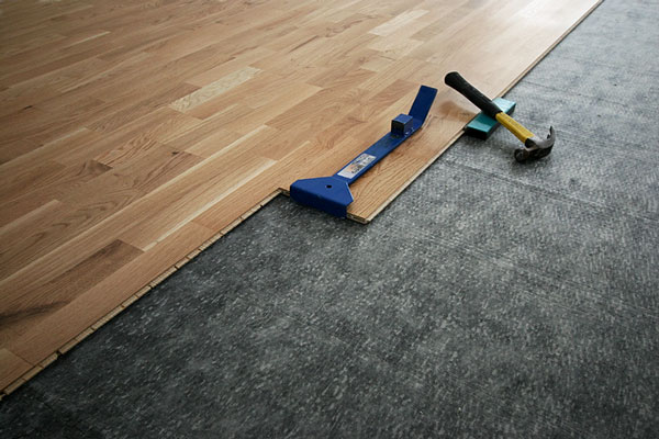 Image Result For Scratch Resistant Wood Flooring