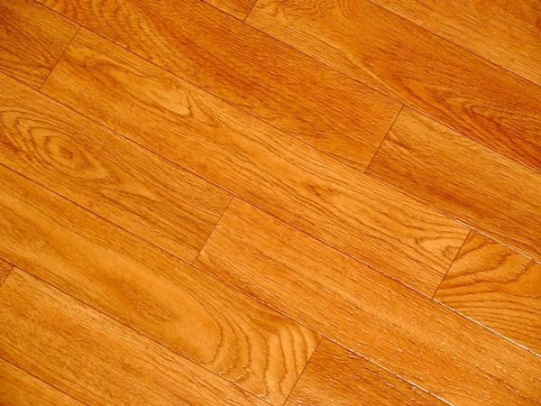 Wood Floors Wood Flooring