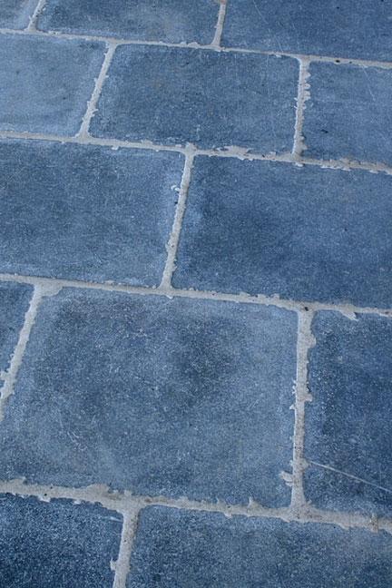 Stone Floors Stone Flooring